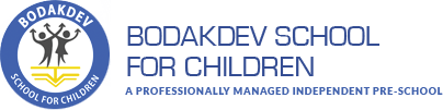 Bodakdev School For Children